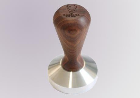 Bezzera Tampers